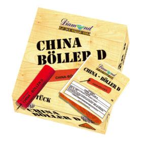 China Böller Lagerverkauf Norddeutschland